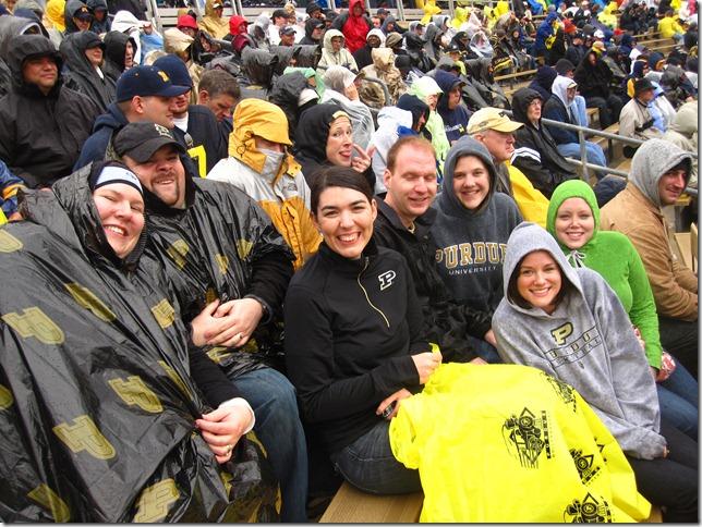 Nov Michigan Game Weekend 002