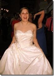 WeddingPicture5