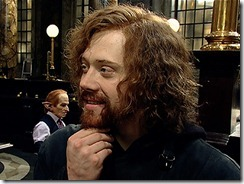 132435_rupert-grint-on-his-long-hair-and-beard-is-this-his-new-harry-potter-look