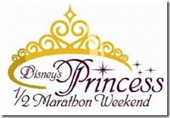 princess_half_marathon_logo1-300x207