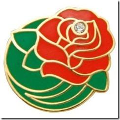 rosebowlpin