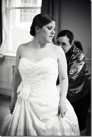 0005_20110521 Anne and Matt wedding copy