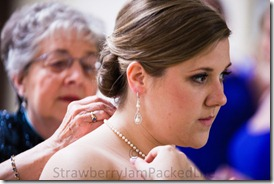 0019_20110521 Anne and Matt wedding copy