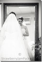 0023_20110521 Anne and Matt wedding copy