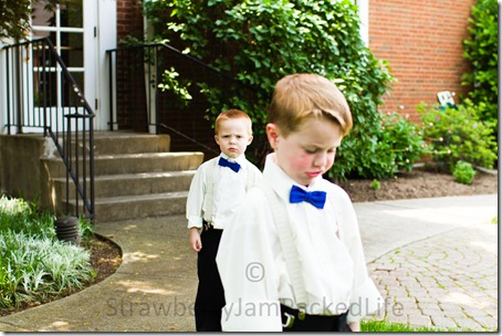0034_20110521 Anne and Matt wedding copy