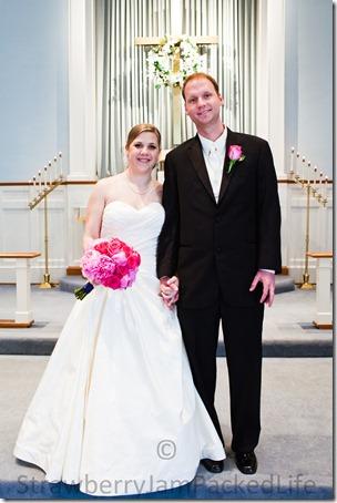 0185_20110521 Anne and Matt wedding copy