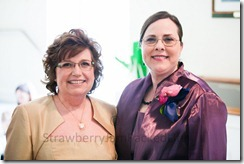 0060_20110521 Anne and Matt wedding copy