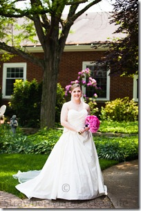 0224_20110521 Anne and Matt wedding copy