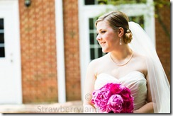 0226_20110521 Anne and Matt wedding copy