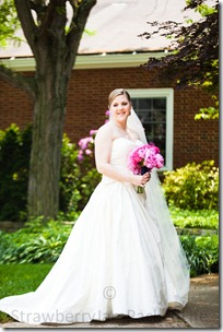 0227_20110521 Anne and Matt wedding copy