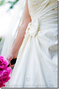 0231_20110521 Anne and Matt wedding copy