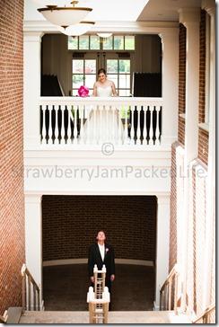 0236_20110521 Anne and Matt wedding copy