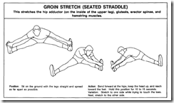 FLEX-groin-stretch-seated-straddle