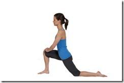 hip_flexor_stretch_214__1