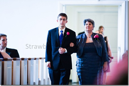 0073_20110521 Anne and Matt wedding copy