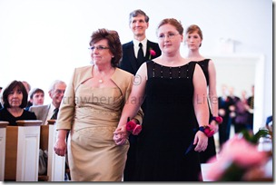 0075_20110521 Anne and Matt wedding copy