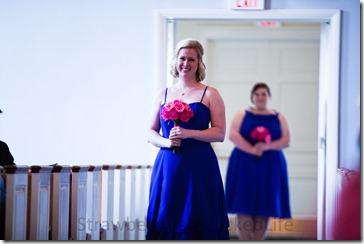 0085_20110521 Anne and Matt wedding copy