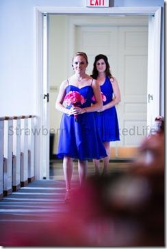 0087_20110521 Anne and Matt wedding copy