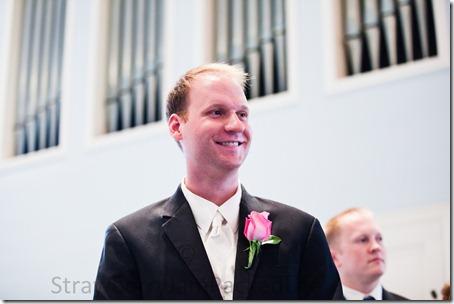 0091_20110521 Anne and Matt wedding copy