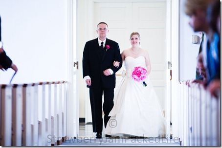 0093_20110521 Anne and Matt wedding copy