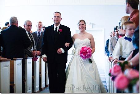 0095_20110521 Anne and Matt wedding copy