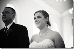 0098_20110521 Anne and Matt wedding copy