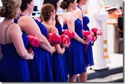 0103_20110521 Anne and Matt wedding copy