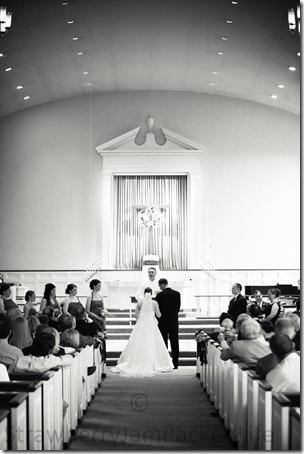 0104_20110521 Anne and Matt wedding copy