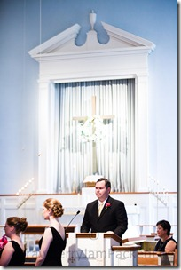 0107_20110521 Anne and Matt wedding copy