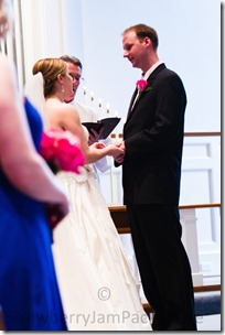 0123_20110521 Anne and Matt wedding copy