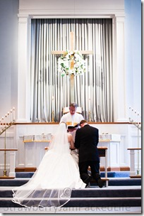 0130_20110521 Anne and Matt wedding copy