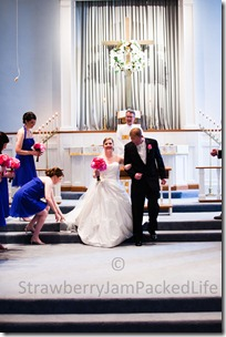 0134_20110521 Anne and Matt wedding copy