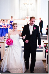 0137_20110521 Anne and Matt wedding copy