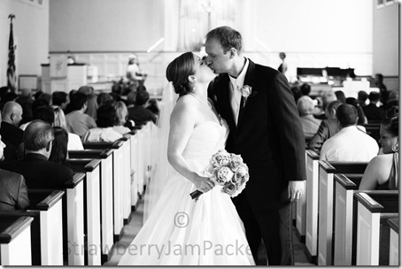 0138_20110521 Anne and Matt wedding copy