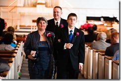 0146_20110521 Anne and Matt wedding copy