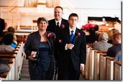 0146_20110521 Anne and Matt wedding copy
