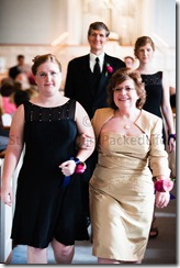 0147_20110521 Anne and Matt wedding copy