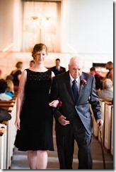 0151_20110521 Anne and Matt wedding copy