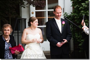 0152_20110521 Anne and Matt wedding copy