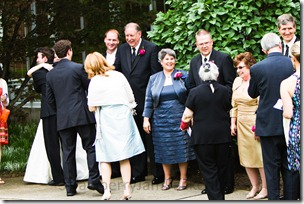 0154_20110521 Anne and Matt wedding copy