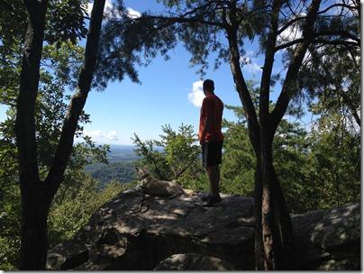 Hiking7